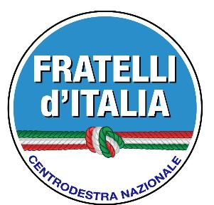 Fratelli d'Italia - Matera