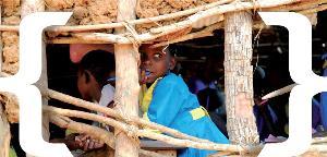 From Kenya with Love - MateraFotografia 2013  - Matera
