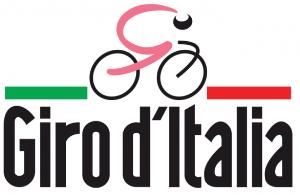 Giro d'Italia - Matera