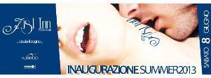 Gran Galà 2013 - 8 giugno 2013 - Matera