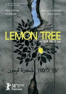 Il giardino di limoni - 3 settembre 2013 - Matera