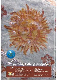 Il Primitivo torna in cantina - 3 giugno 2013 - Matera