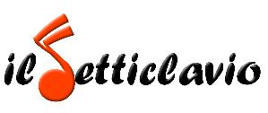 Il Setticlavio - Matera