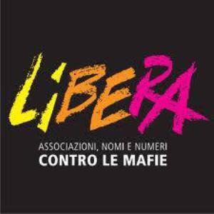 Inaugurazione Lido Onda Libera - 22 luglio 2013 - Matera