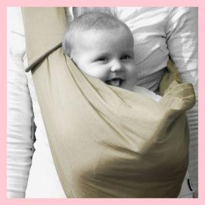 fasce per beb� - Matera
