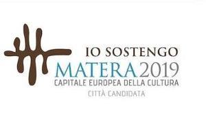 Insieme per Matera 2019  - Matera