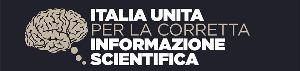 Italia unita per la scienza - 8 giugno 2013 - Matera