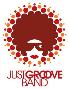 Just Groove band - Matera