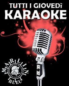 Karaoke Super  - Matera