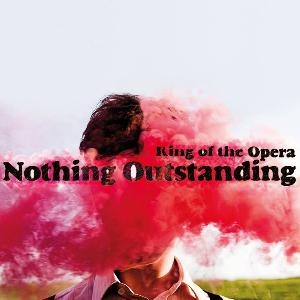 King of the Opera - 23 dicembre 2013 - Matera
