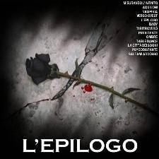 L'Epilogo in concerto  - Matera