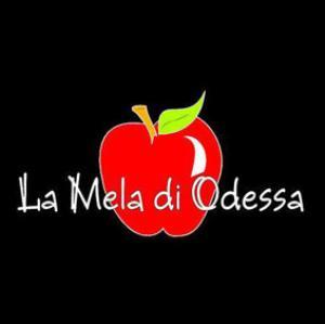 la mela di odessa - Matera