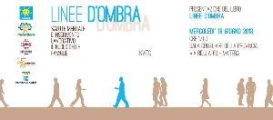 Linee D'ombra - 19 giugno 2013 - Matera