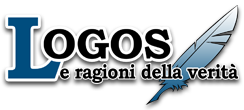 Logo della Logos Matera - Matera