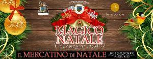 Magico Natale  - Matera
