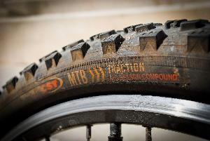Mountain Bike (foto SassiLand) - Matera