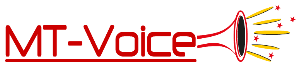 MT-Voice - Matera