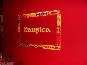 Nausica FoodBeverage - Matera