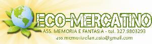 Eco - Mercatino - Matera