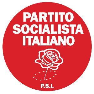 Partito Socialista Italiano - Matera