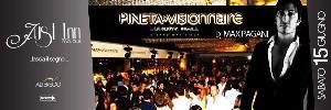 Pineta by Visionnaire - 15 giugno 2013 - Matera