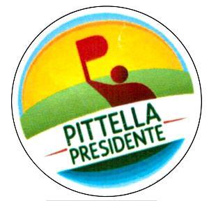 Pittella - Presidente della Regione Basilicata - Matera