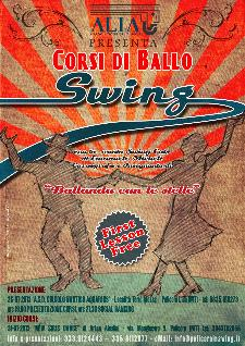 POLICORO IN SWING 2013 - Matera