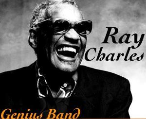 Ray Charles  - Matera