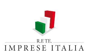 Rete Impresa Italia - Matera