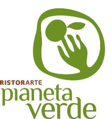 Ristorante Pianeta Verde - Matera