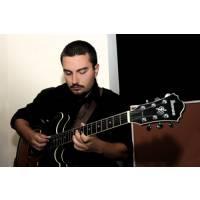 Roberto Patano - Matera