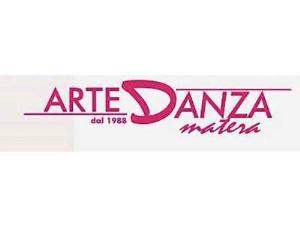 Saggio di danza - ArteDanza - 23 giugno 2013 - Matera