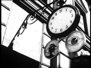 Senza tempo live band  - Matera