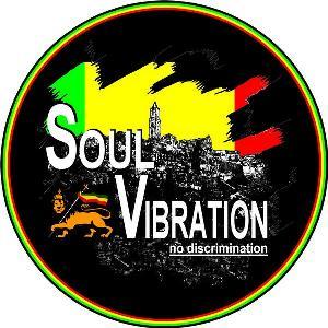 Soul Vibration - 25 luglio 2013 - Matera