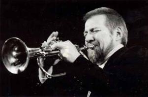 Stepko Gut Jazz Quartet - 12 agosto 2013 - Matera