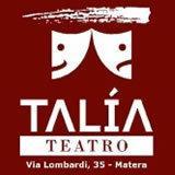 Talia Teatro - Matera