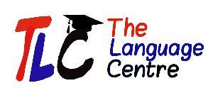 The Language Centre - Matera