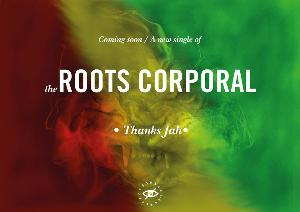 The Roots Corporal live  - 26 dicembre 2013 - Matera