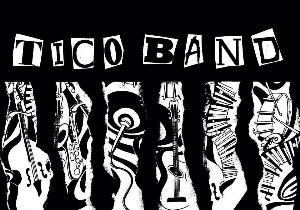 Tico Band  - Matera