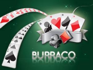 Torneo di burraco  - Matera
