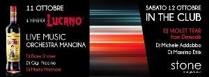 Weekend allo Stone 11 - 12 ottobre 2013 - Matera