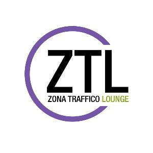Zona Traffico Lounge
