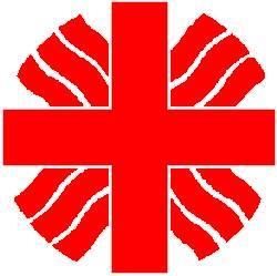 Caritas Diocesana Matera-Irsina