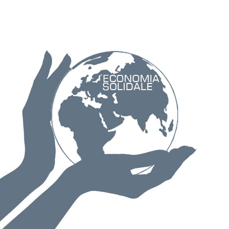 Risultati immagini per economia solidale
