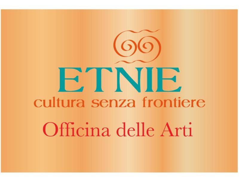 Etnie Cultura Senza Frontiere