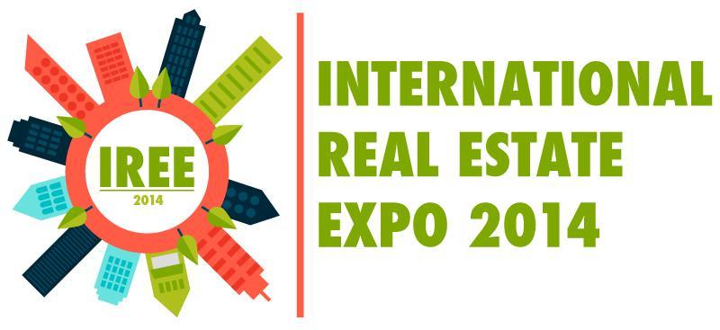 International Real Estate Expo – Matera 2014