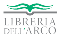 Libreria dell´Arco (logo)