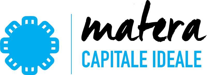 Matera Capitale Ideale