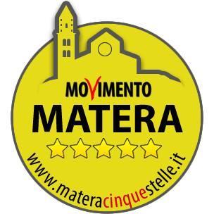 Movimento 5 Stelle Matera