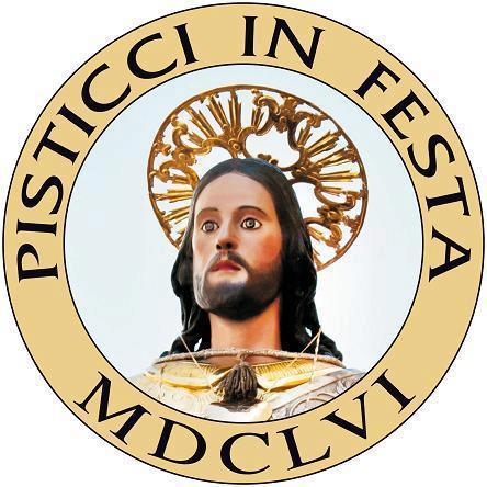 Pisticci
